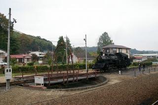 Simgp9855