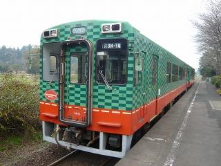 Sp1030673