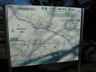 Sp1040550