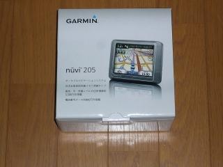 Sp1080876