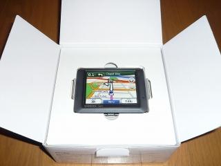 Sp1080881