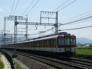 Sp1040632