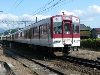 Sp1060402