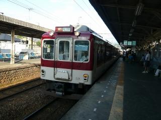 Sp1060421