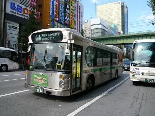 Sp1070594