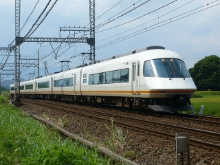 Sp1130423