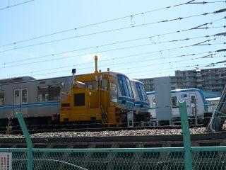 Sp1140189