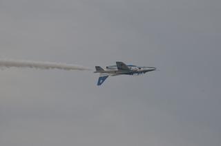 Simgp4741