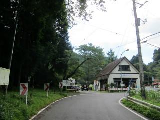 Simg_3306