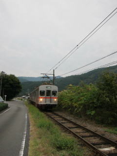 Simg_8823